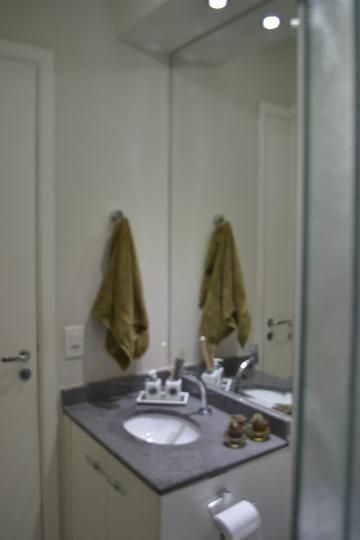 Comprar Apartamento / Apartamento em Osasco apenas R$ 378.000,00 - Foto 39