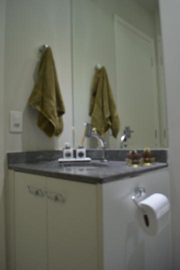Comprar Apartamento / Apartamento em Osasco apenas R$ 378.000,00 - Foto 40