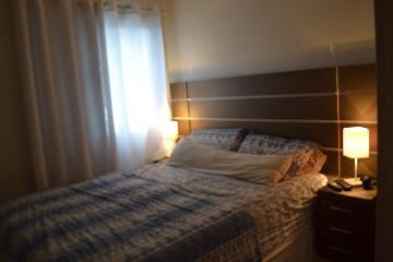 Comprar Apartamento / Apartamento em Osasco apenas R$ 378.000,00 - Foto 24