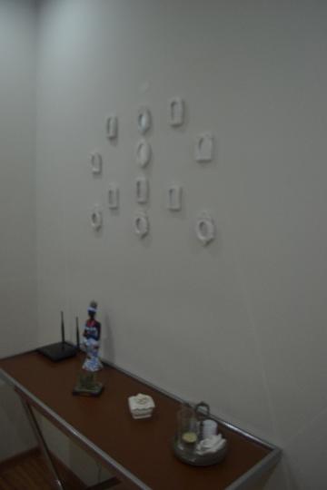 Comprar Apartamento / Apartamento em Osasco apenas R$ 378.000,00 - Foto 44
