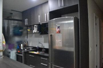 Comprar Apartamento / Apartamento em Osasco apenas R$ 378.000,00 - Foto 49