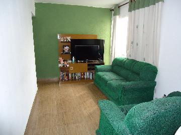 Comprar Apartamento / Apartamento em Osasco. apenas R$ 235.000,00
