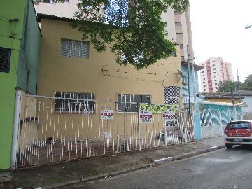 Alugar Comercial / Ponto Comercial em Osasco. apenas R$ 3.300,00
