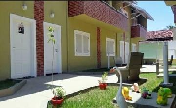 Alugar Casa / Cond.fechado em Caraguatatuba. apenas R$ 450.000,00