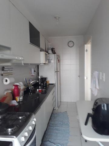 Alugar Apartamento / Apartamento em Osasco. apenas R$ 390.000,00