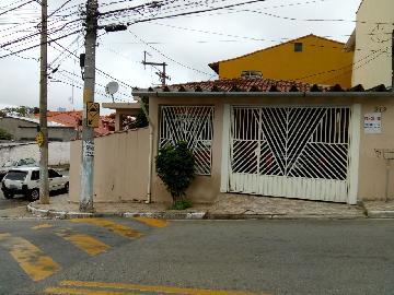 Barueri Jardim Tupanci Casa Venda R$490.000,00 3 Dormitorios 2 Vagas Area do terreno 160.00m2 Area construida 130.00m2