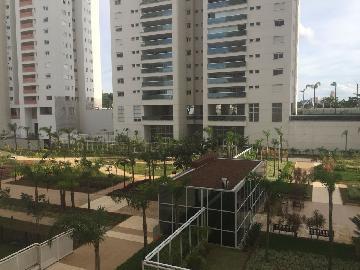Alugar Apartamento / Padrão em Osasco. apenas R$ 584.000,00