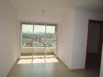 Alugar Apartamento / Apartamento em Osasco apenas R$ 1.200,00 - Foto 2
