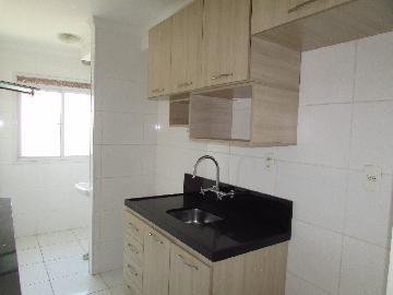 Alugar Apartamento / Apartamento em Osasco apenas R$ 1.200,00 - Foto 4