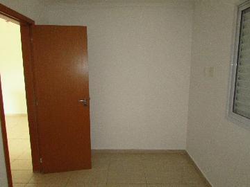 Alugar Apartamento / Apartamento em Osasco apenas R$ 1.200,00 - Foto 7