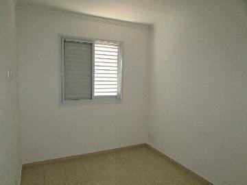 Alugar Apartamento / Apartamento em Osasco apenas R$ 1.200,00 - Foto 8