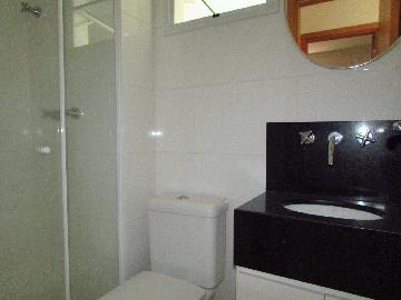 Alugar Apartamento / Apartamento em Osasco apenas R$ 1.200,00 - Foto 11