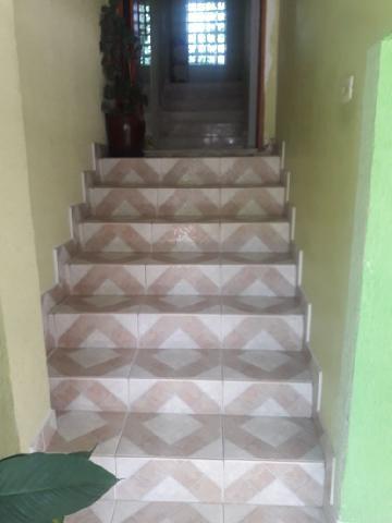 Comprar Casa / Sobrado em Osasco apenas R$ 430.000,00 - Foto 17