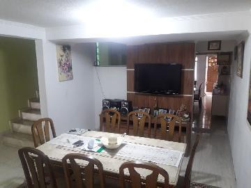Comprar Casa / Sobrado em Osasco apenas R$ 430.000,00 - Foto 6