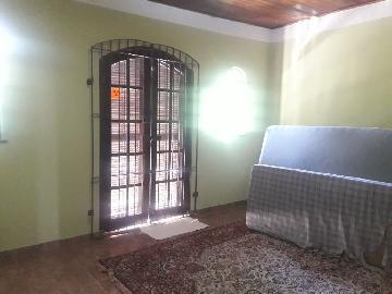 Comprar Casa / Sobrado em Osasco apenas R$ 430.000,00 - Foto 14