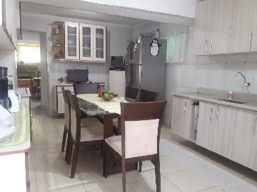 Comprar Casa / Sobrado em Osasco apenas R$ 430.000,00 - Foto 10