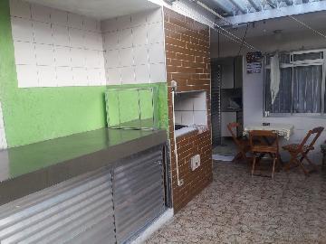 Comprar Casa / Sobrado em Osasco apenas R$ 430.000,00 - Foto 23
