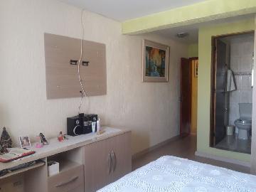 Comprar Casa / Sobrado em Osasco apenas R$ 430.000,00 - Foto 11