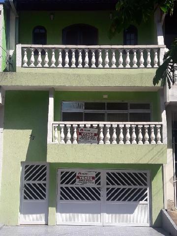 Comprar Casa / Sobrado em Osasco apenas R$ 430.000,00 - Foto 1