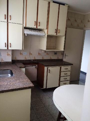 Alugar Apartamento / Apartamento em Osasco. apenas R$ 269.000,00