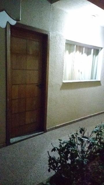 Alugar Casa / Cond.fechado em Osasco. apenas R$ 230.000,00