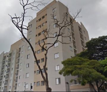 Alugar Apartamento / Padrão em São Paulo. apenas R$ 265.000,00