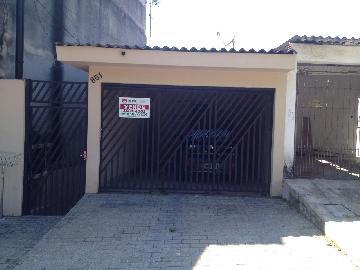 Casa / Terrea em Osasco , Comprar por R$650.000,00