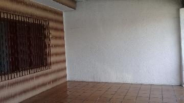 Alugar Casa / Terrea em Osasco apenas R$ 850,00 - Foto 3