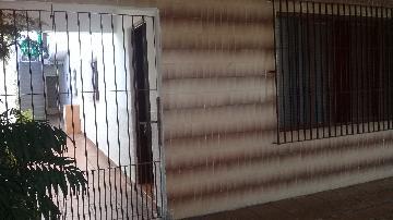 Alugar Casa / Terrea em Osasco apenas R$ 850,00 - Foto 4