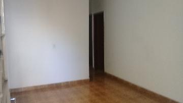 Alugar Casa / Terrea em Osasco apenas R$ 850,00 - Foto 9