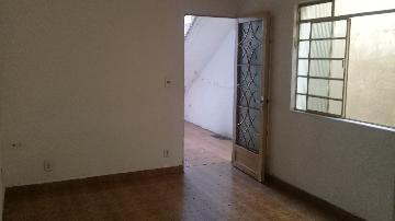 Alugar Casa / Terrea em Osasco apenas R$ 850,00 - Foto 10