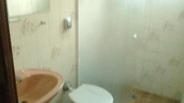 Alugar Casa / Terrea em Osasco apenas R$ 850,00 - Foto 11