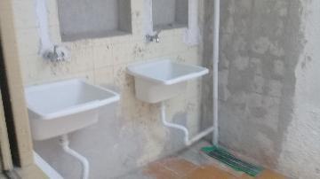 Alugar Casa / Terrea em Osasco apenas R$ 850,00 - Foto 14