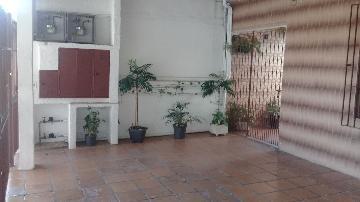 Alugar Casa / Terrea em Osasco apenas R$ 850,00 - Foto 16