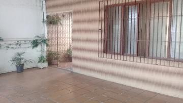Alugar Casa / Terrea em Osasco apenas R$ 850,00 - Foto 17