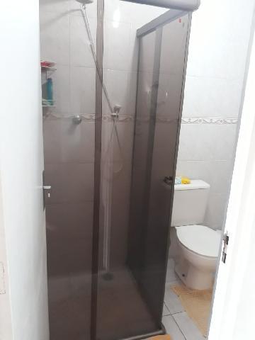 Comprar Apartamento / Padrão em Osasco apenas R$ 280.000,00 - Foto 12