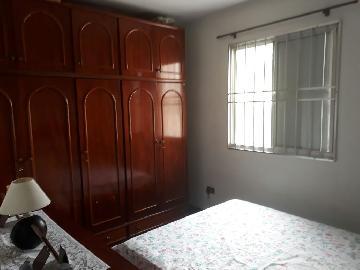 Comprar Apartamento / Apartamento em Osasco apenas R$ 280.000,00 - Foto 6