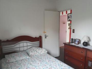 Comprar Apartamento / Padrão em Osasco apenas R$ 280.000,00 - Foto 11