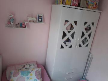 Comprar Apartamento / Apartamento em Osasco apenas R$ 280.000,00 - Foto 8