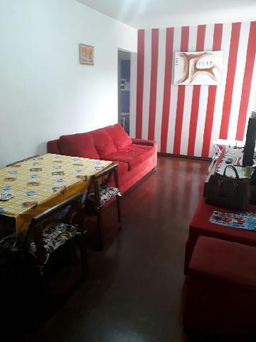 Comprar Apartamento / Apartamento em Osasco apenas R$ 280.000,00 - Foto 2