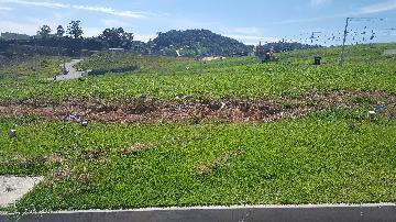 Santana de Parnaiba Chacara Jaguari (Fazendinha) Terreno Venda R$140.000,00 Condominio R$41,20  Area do terreno 150.00m2