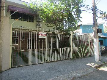 Alugar Casa / Sobrado em Osasco. apenas R$ 4.000,00