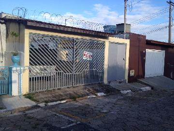 Casa / Assobradada em Carapicuíba , Comprar por R$330.000,00