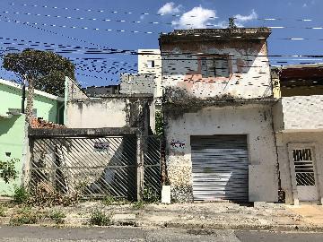 Terreno / Terreno em Osasco , Comprar por R$420.000,00