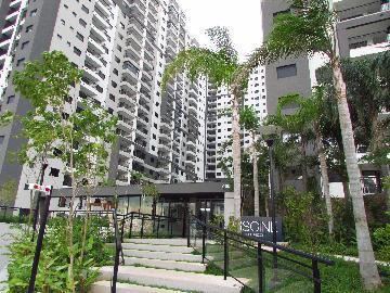 Alugar Apartamento / Padrão em Osasco. apenas R$ 2.100,00