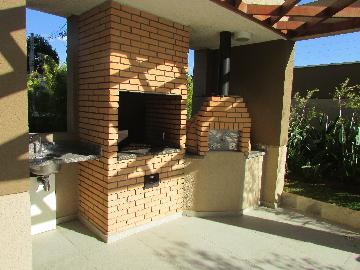 Alugar Apartamento / Padrão em Barueri apenas R$ 2.346,75 - Foto 21