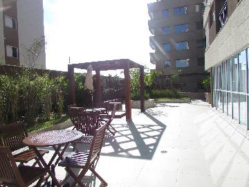 Alugar Apartamento / Padrão em Barueri apenas R$ 2.346,75 - Foto 22