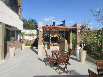 Alugar Apartamento / Padrão em Barueri apenas R$ 2.346,75 - Foto 34