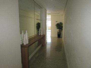 Alugar Apartamento / Padrão em Barueri apenas R$ 2.346,75 - Foto 24