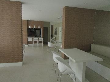 Alugar Apartamento / Padrão em Barueri apenas R$ 2.346,75 - Foto 26